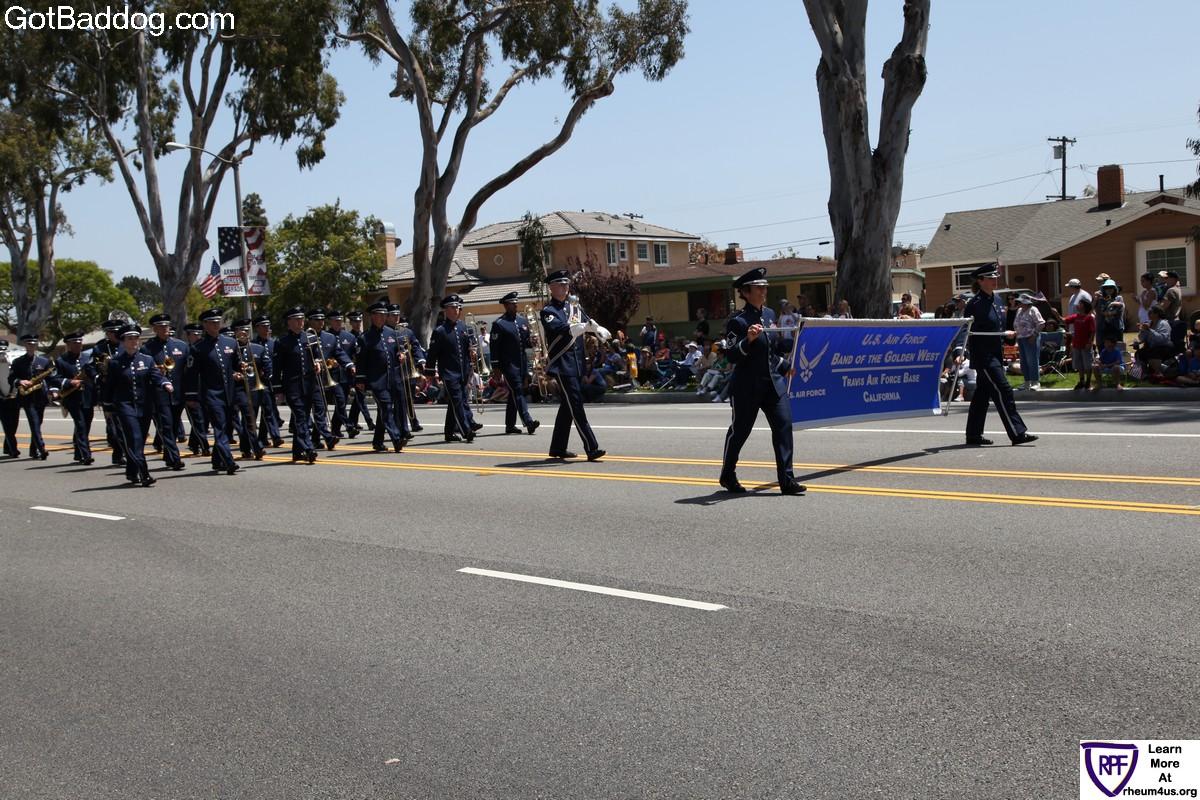 parade_1301