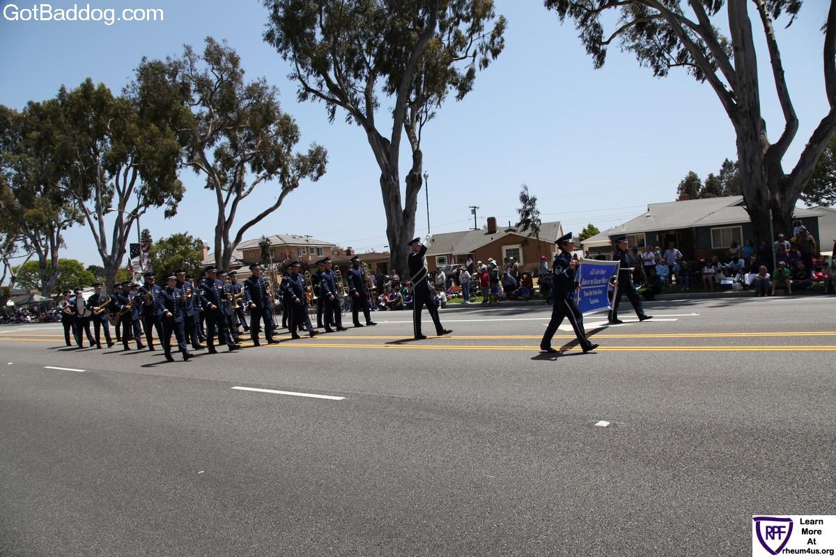 parade_1302