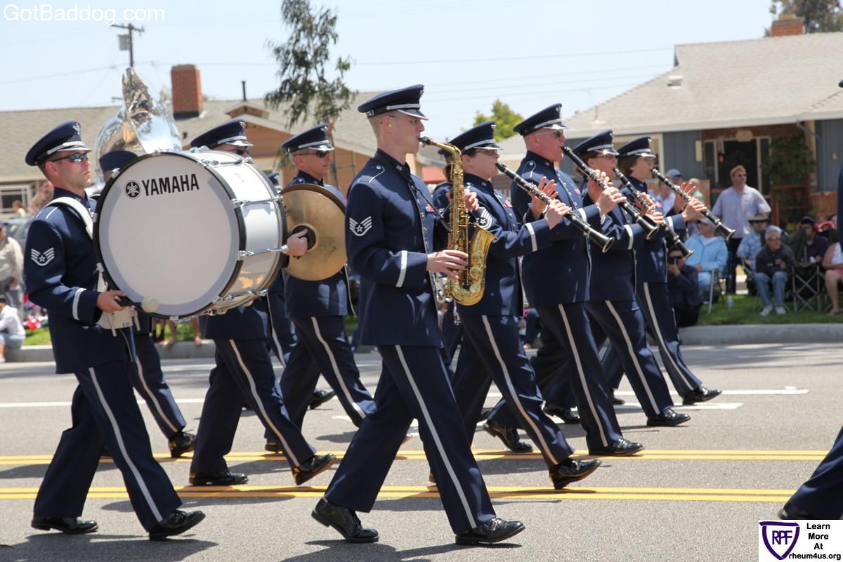 parade_1308