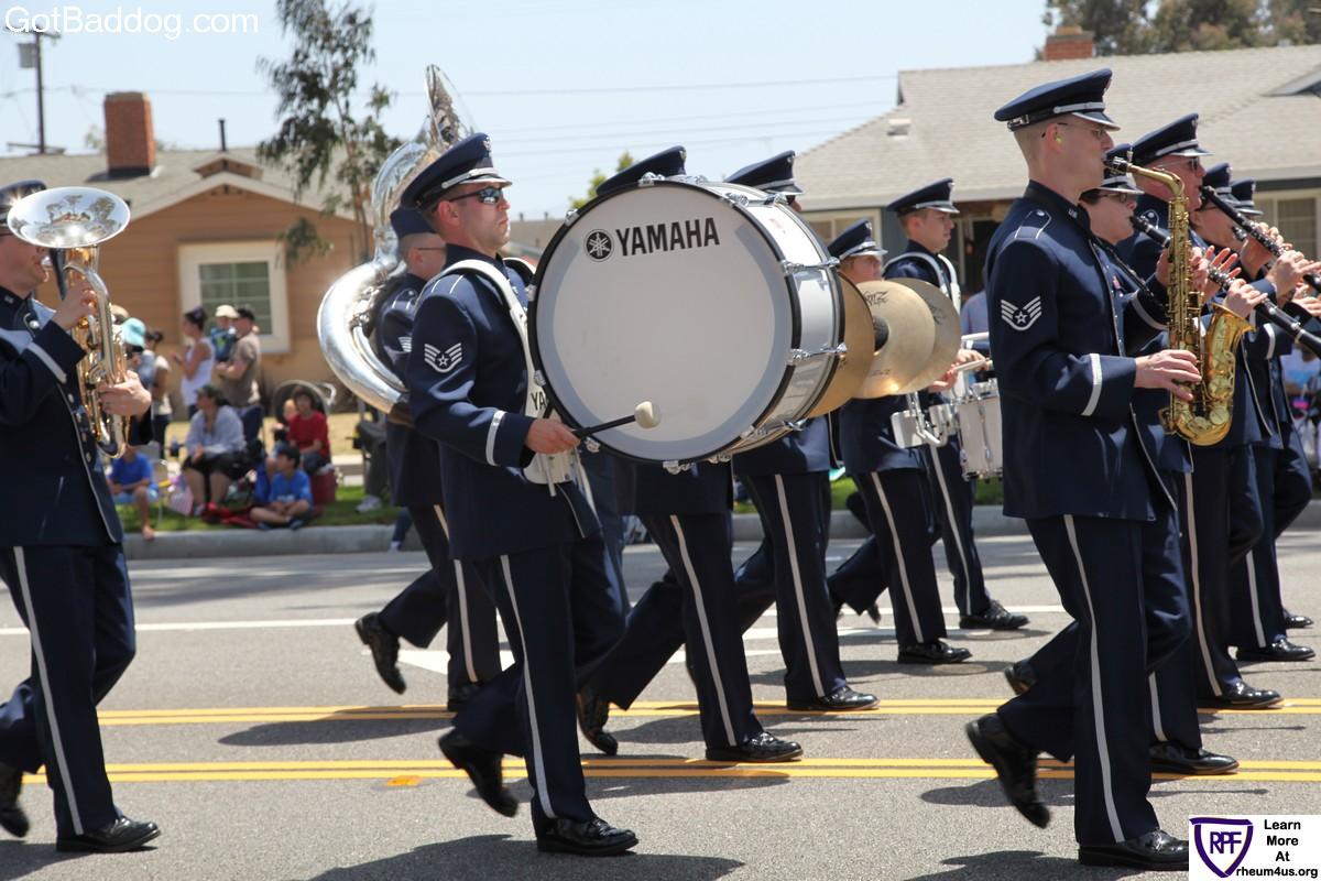 parade_1309