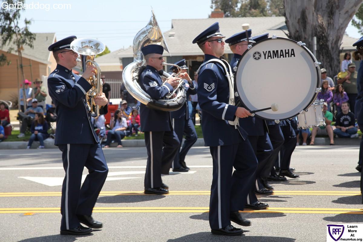 parade_1310