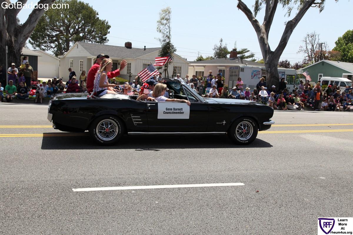 parade_1328