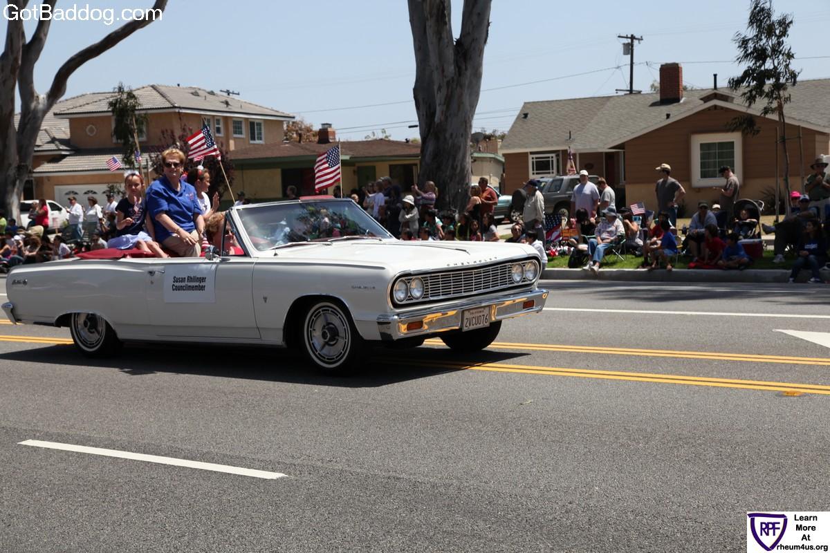 parade_1329