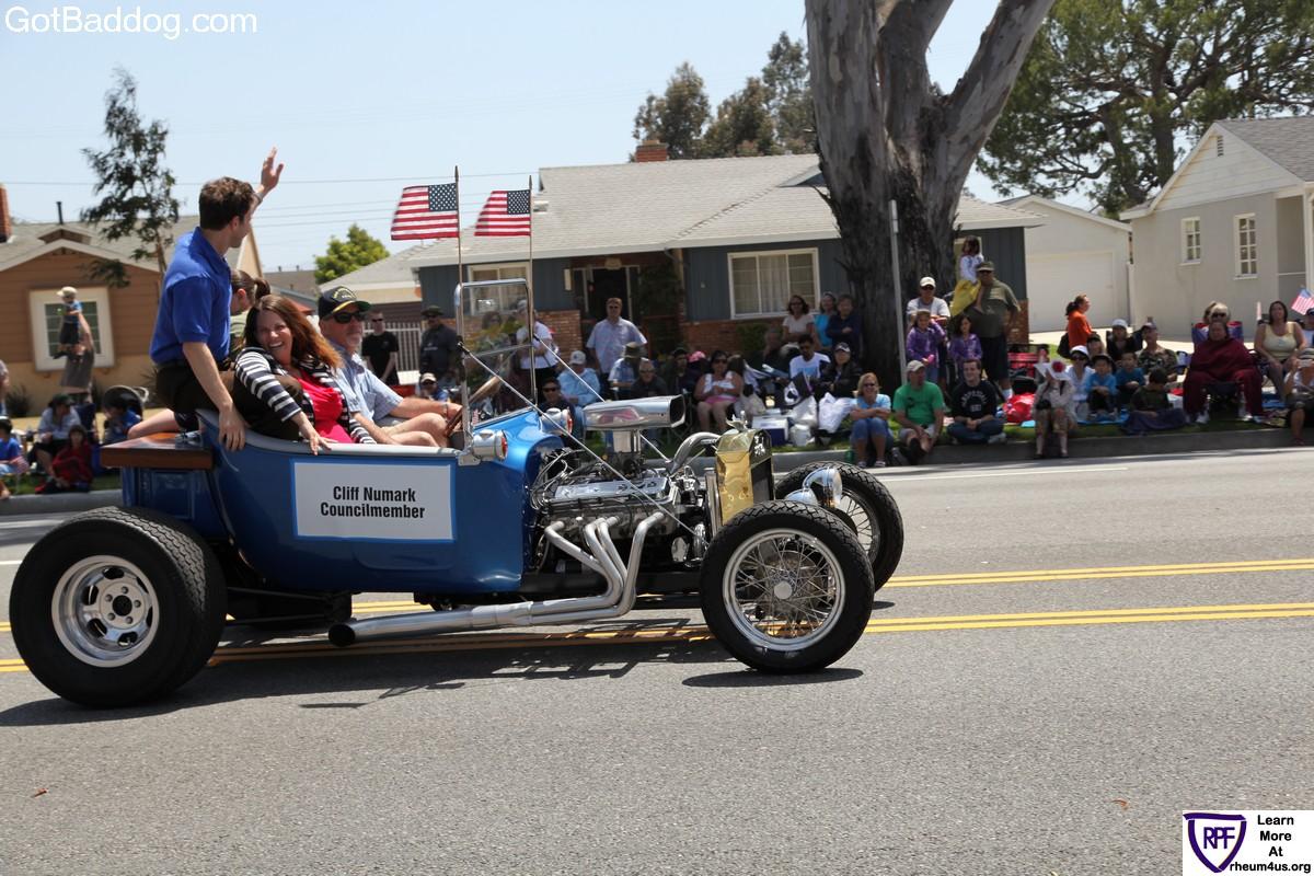 parade_1339