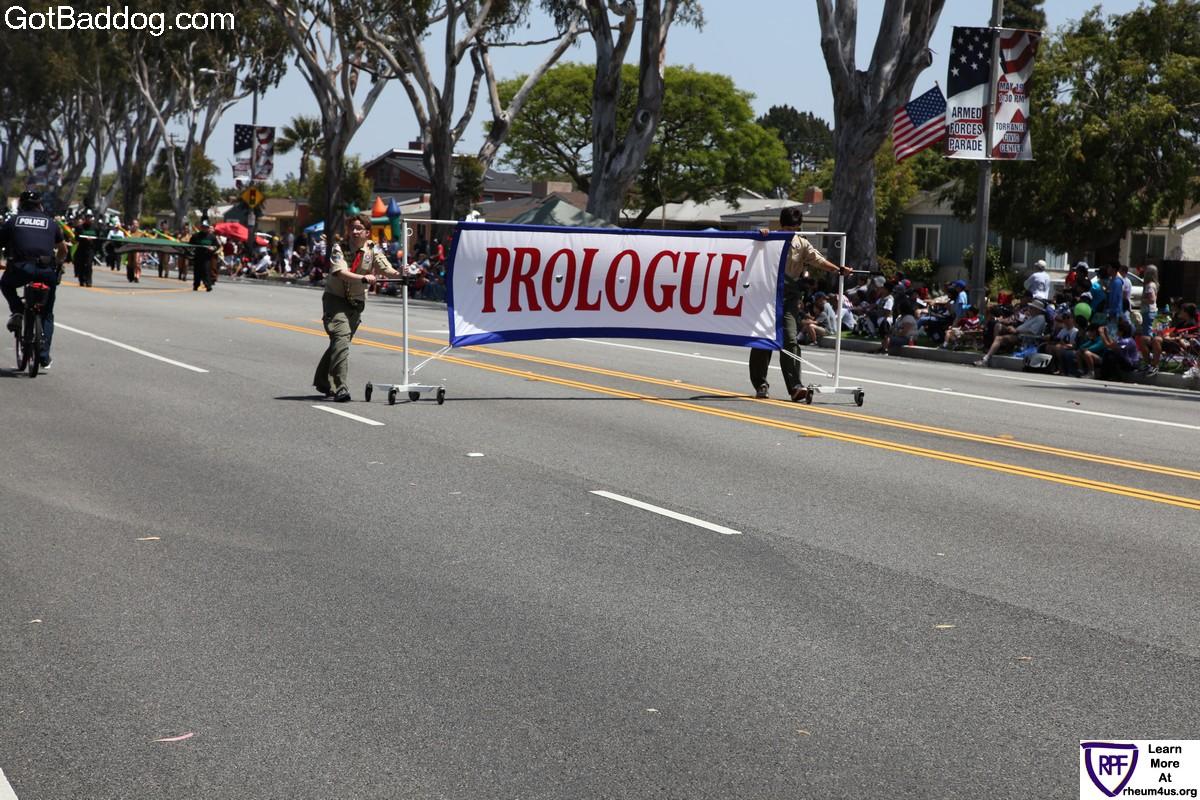 parade_1391