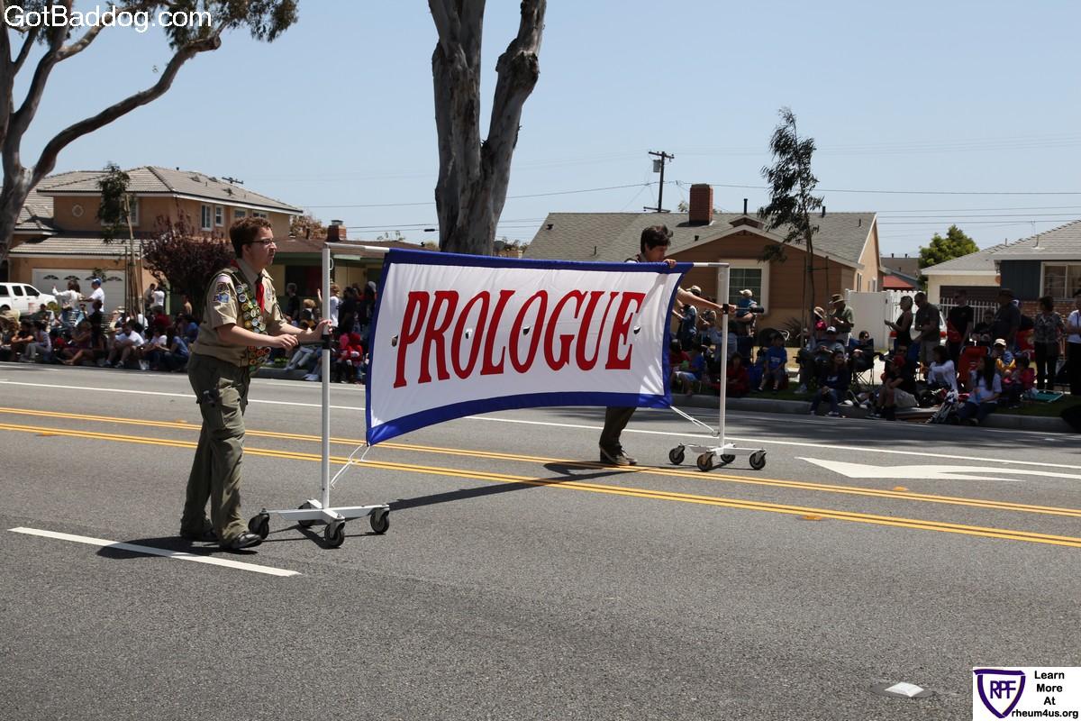 parade_1393