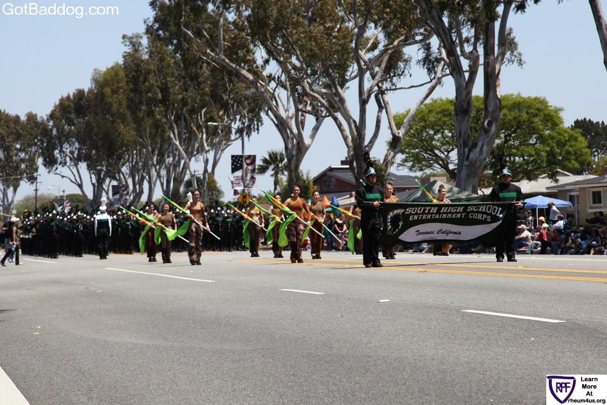 parade_1394