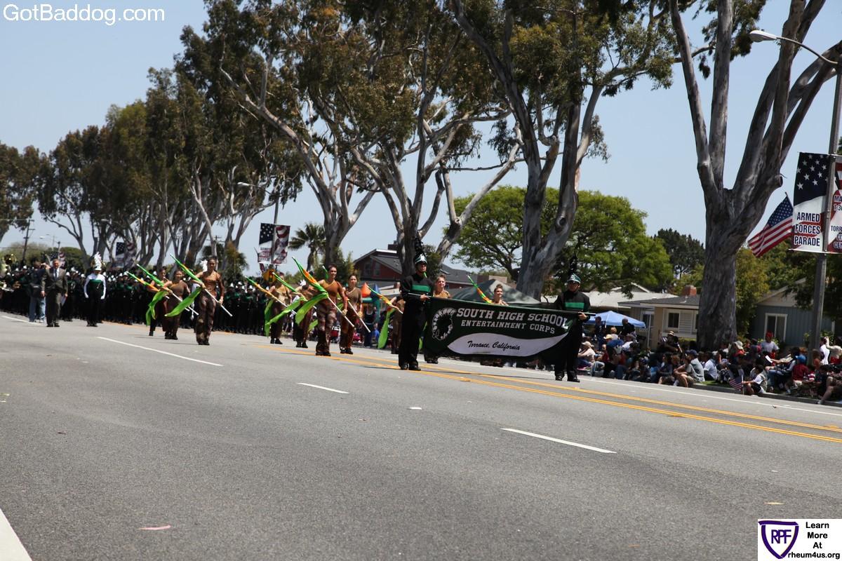 parade_1395