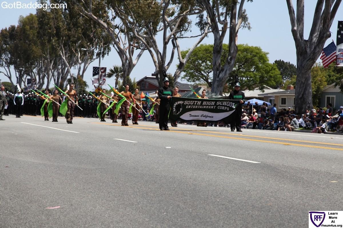 parade_1396
