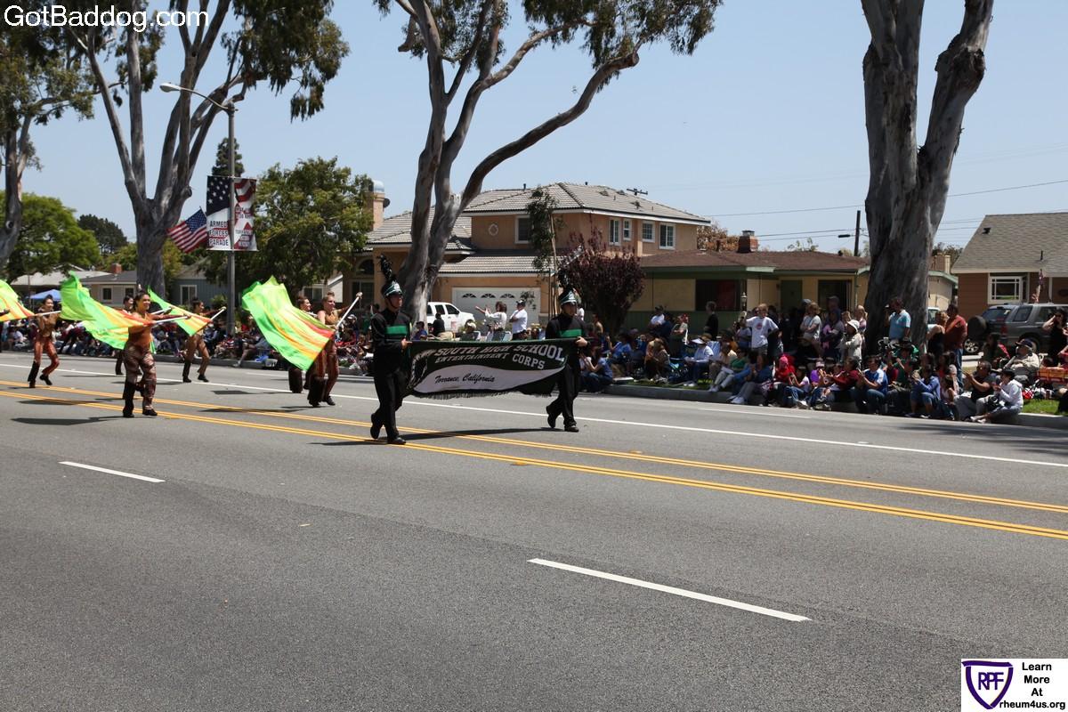 parade_1397