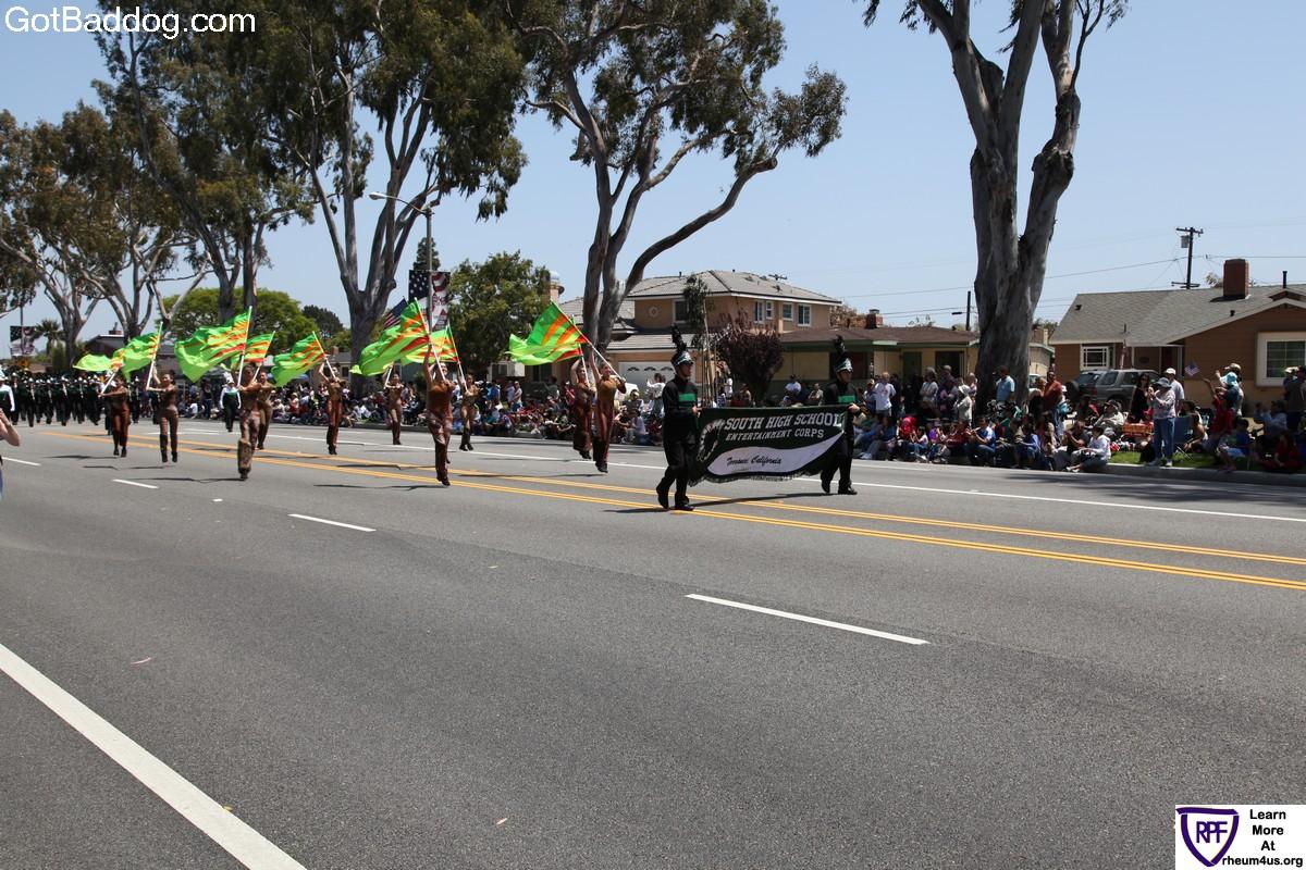 parade_1398