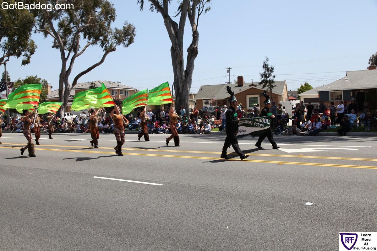 parade_1401
