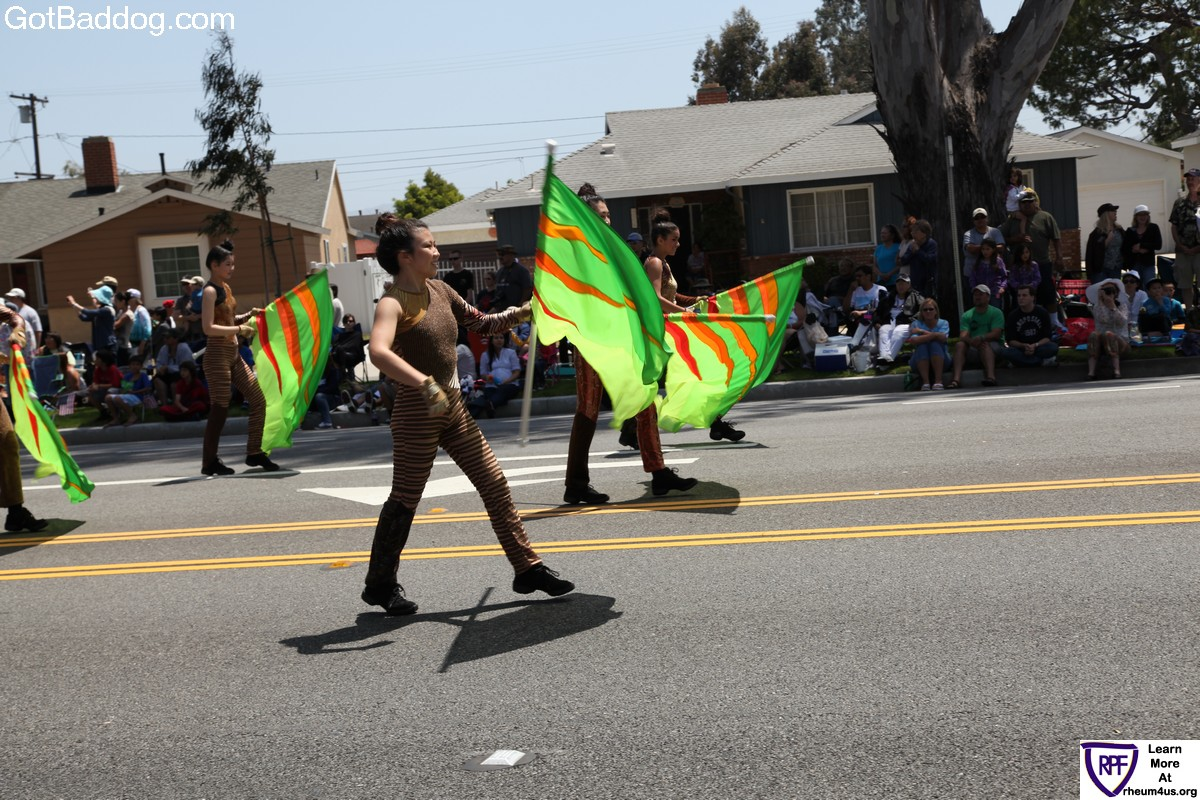 parade_1404