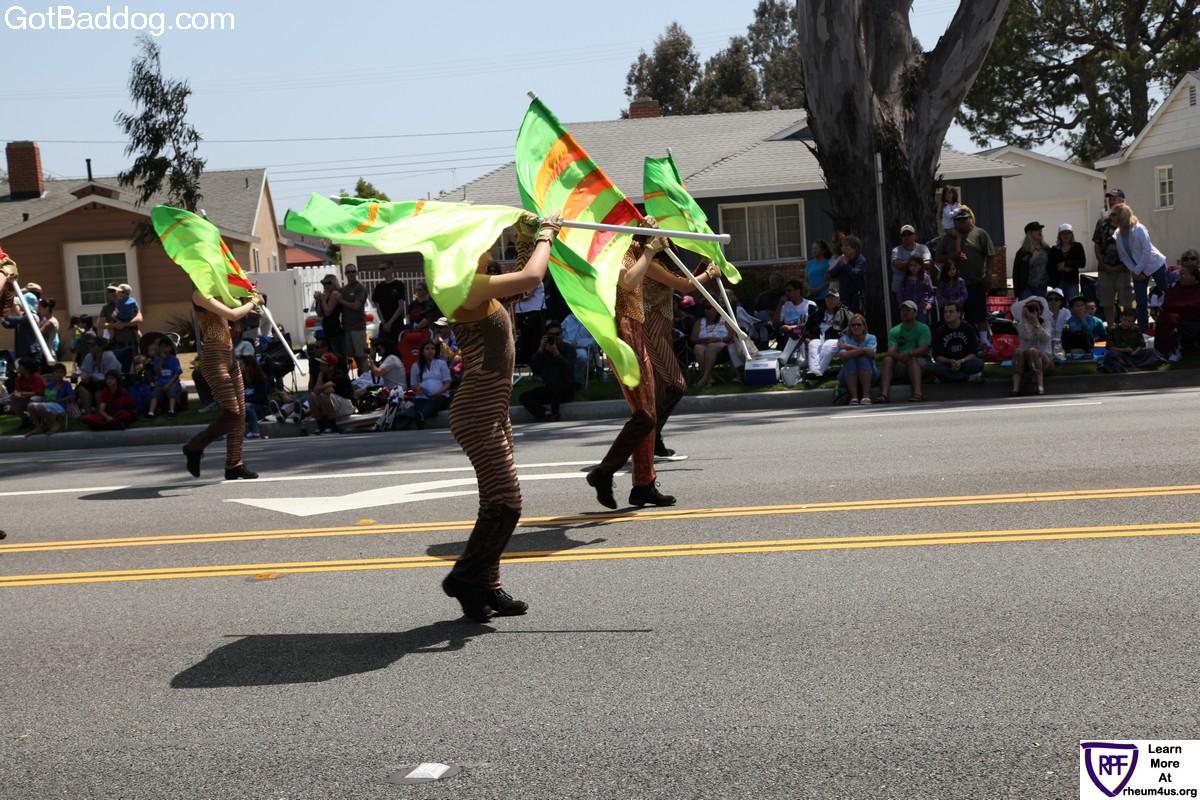 parade_1405