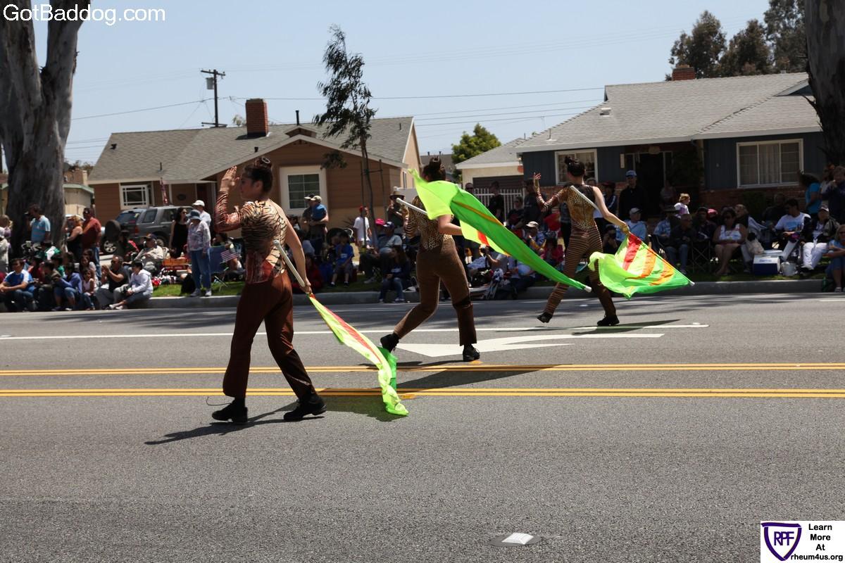 parade_1406