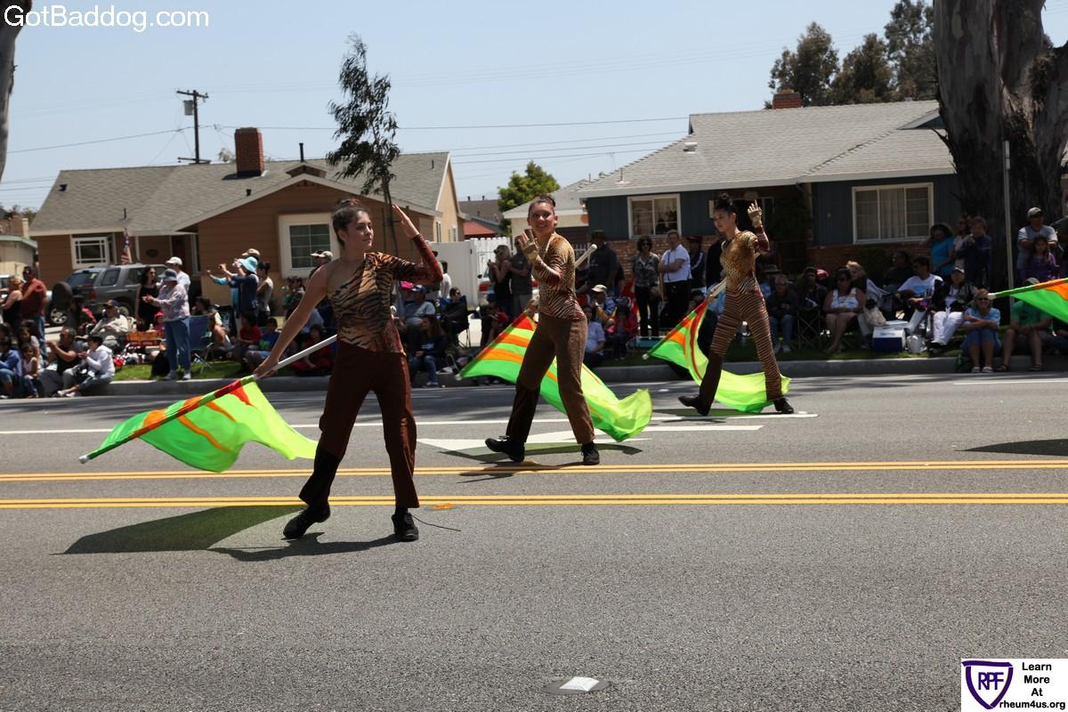 parade_1407