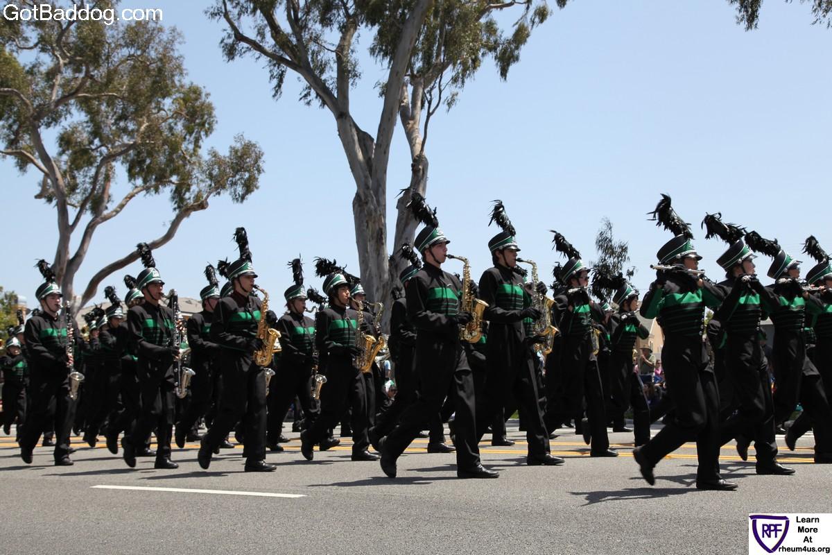parade_1419