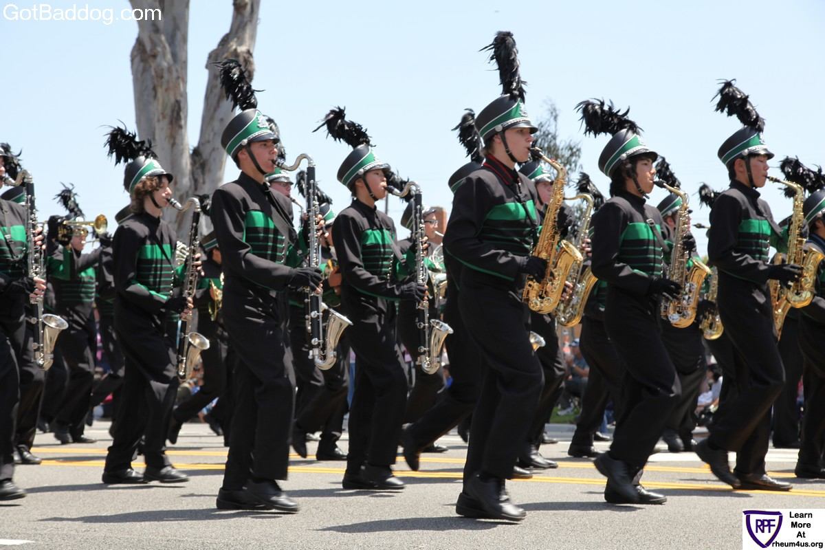 parade_1421