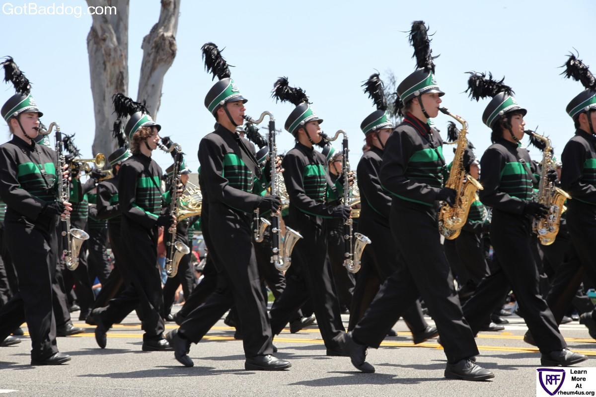 parade_1422