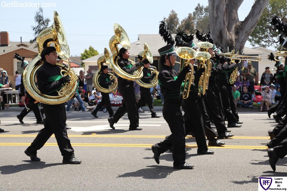parade_1424