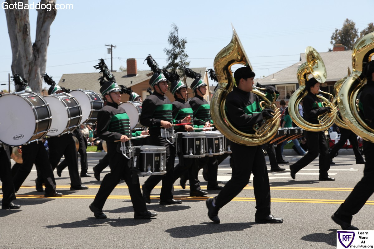 parade_1427