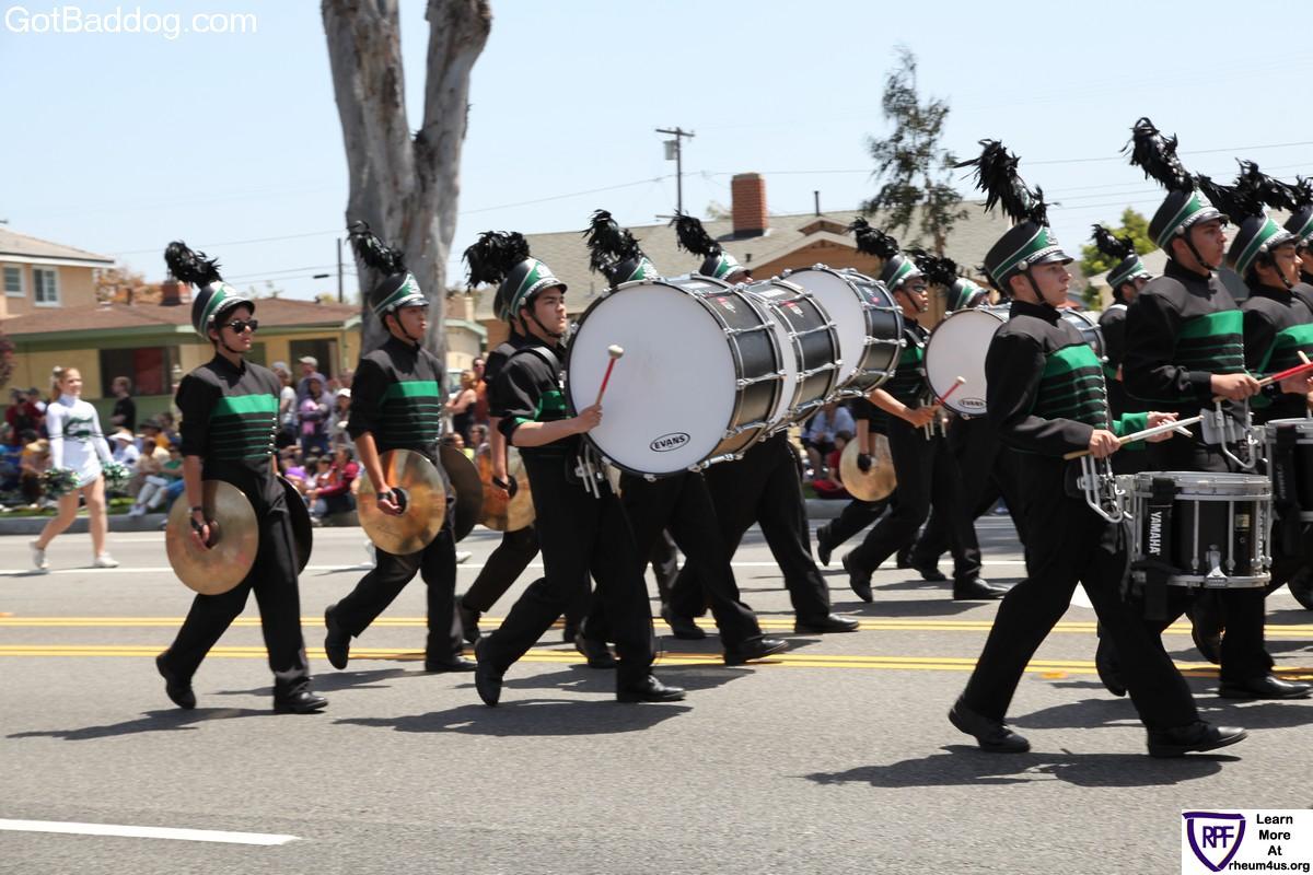 parade_1428