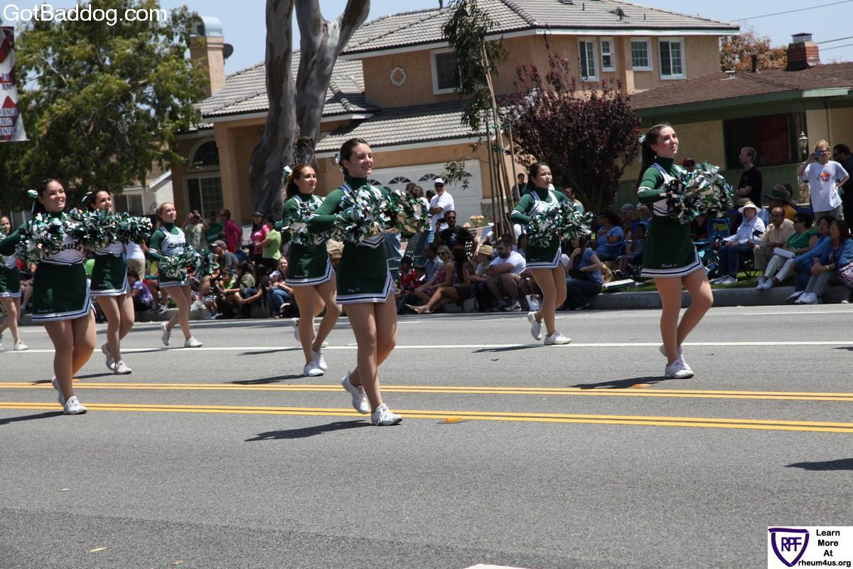 parade_1435