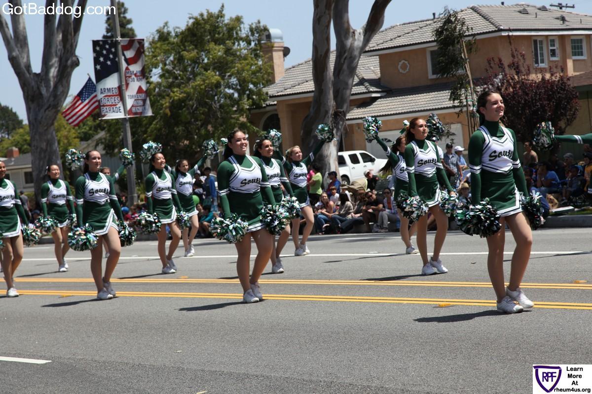 parade_1436