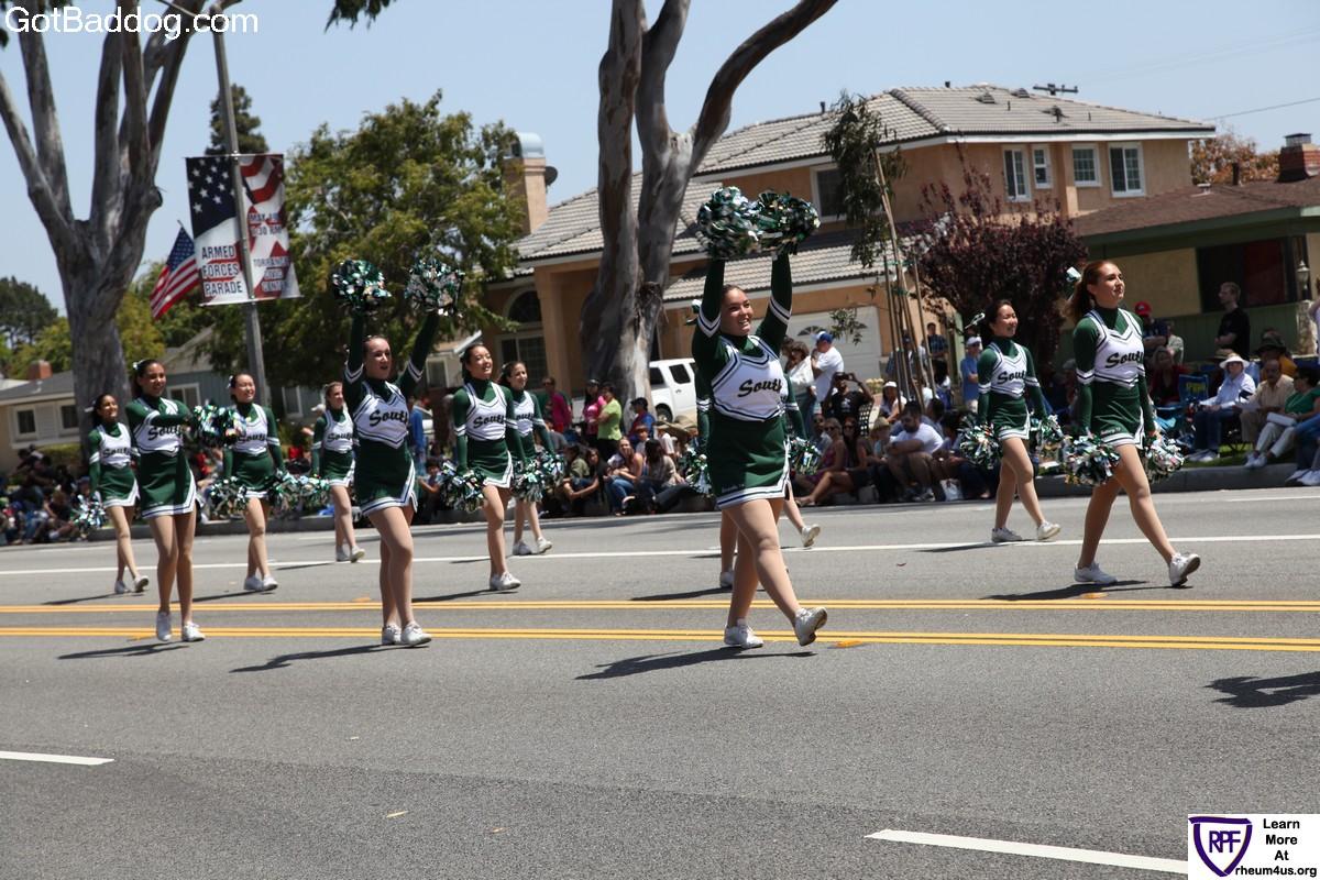 parade_1437