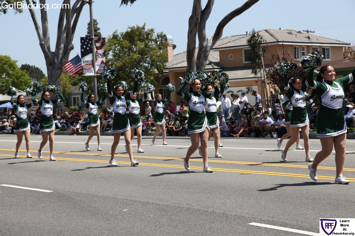 parade_1438