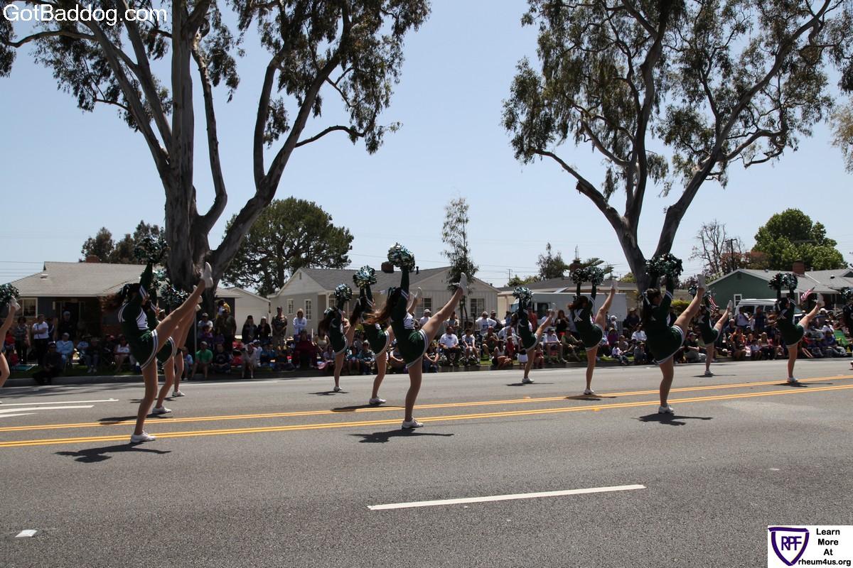 parade_1440