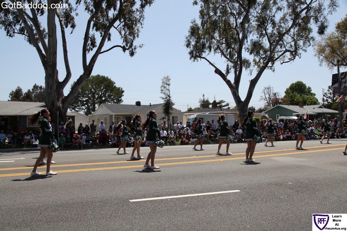 parade_1442