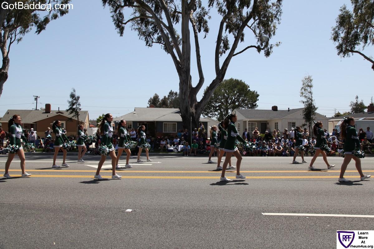 parade_1443
