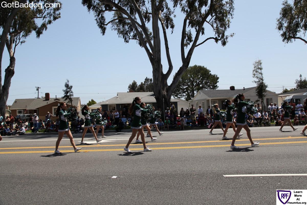 parade_1444