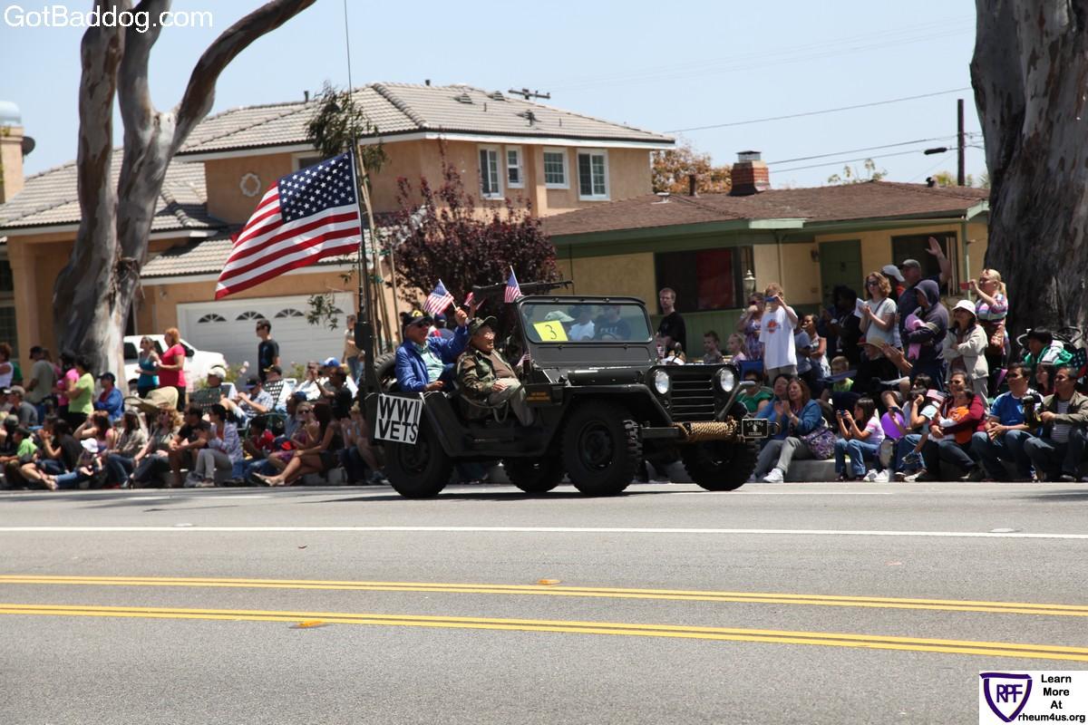 parade_1463