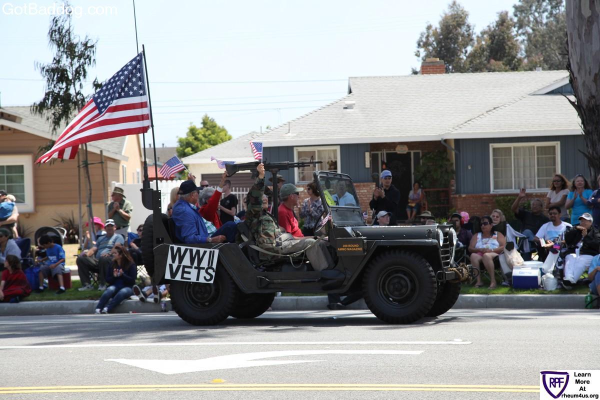 parade_1470
