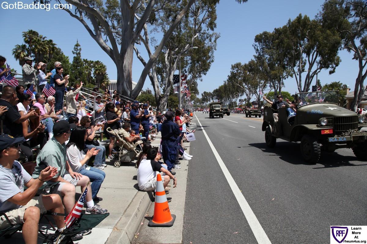 parade_1501
