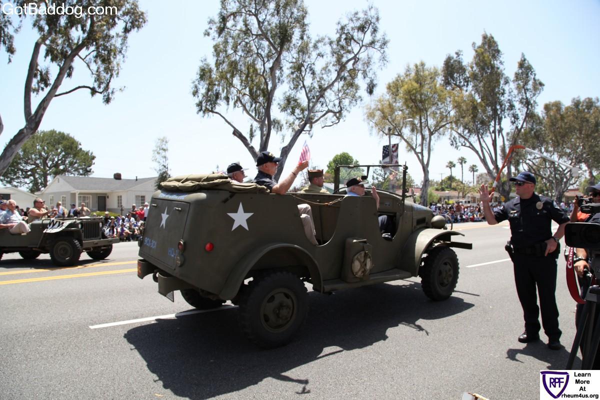 parade_1518