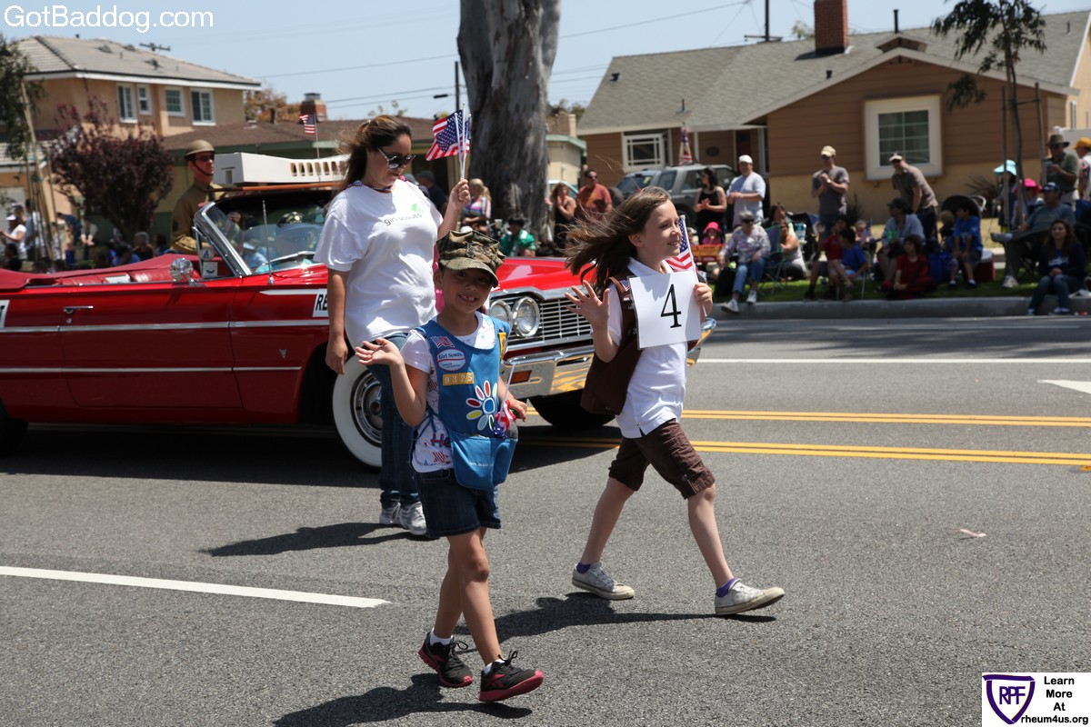 parade_1536