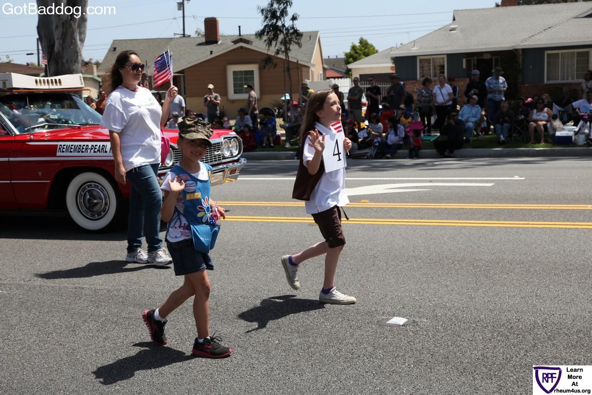 parade_1537