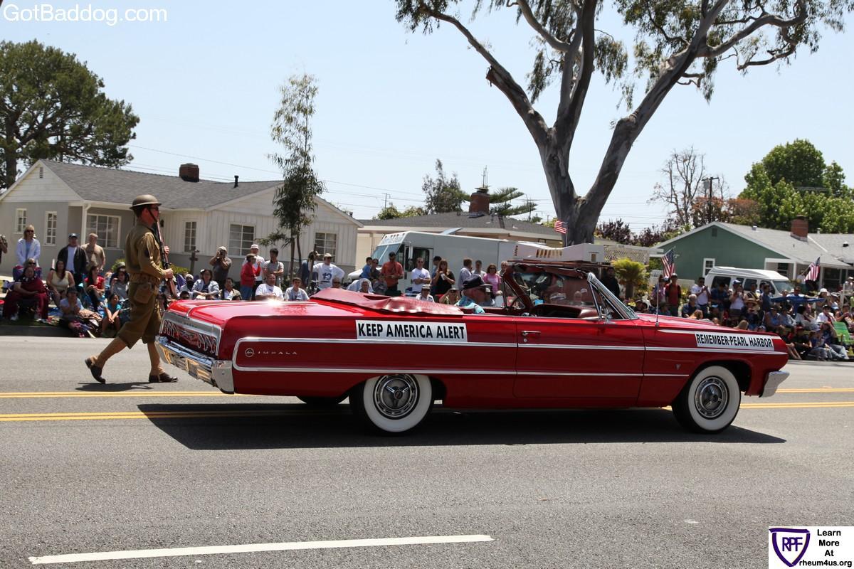 parade_1541