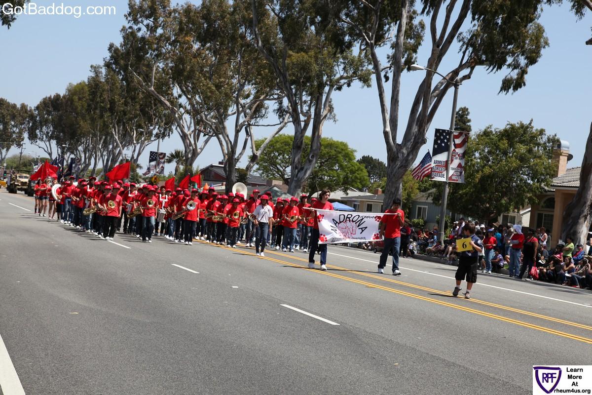 parade_1581