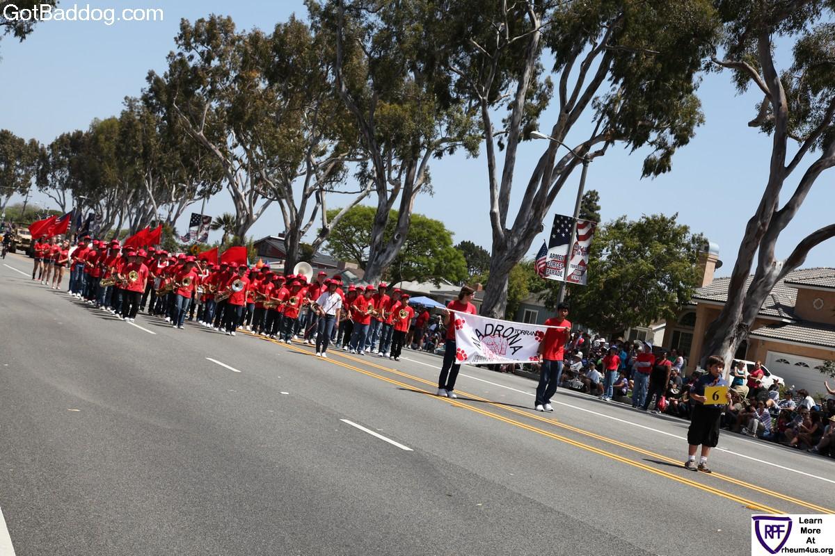 parade_1583