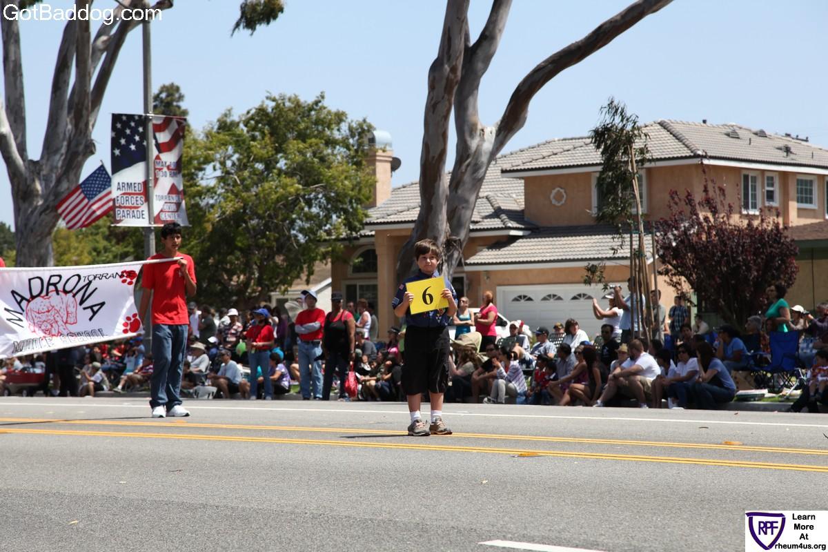 parade_1586