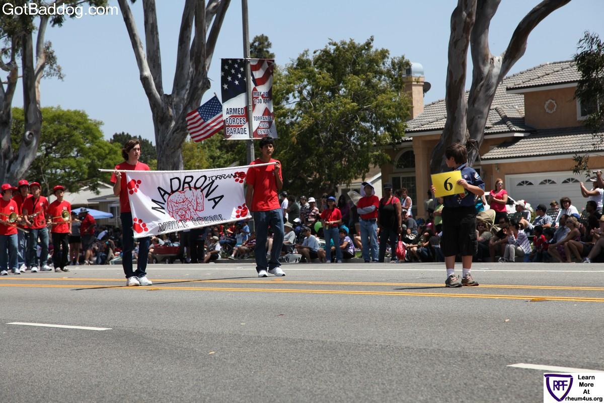 parade_1588