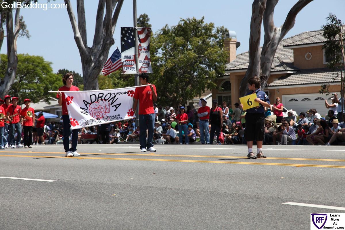 parade_1589