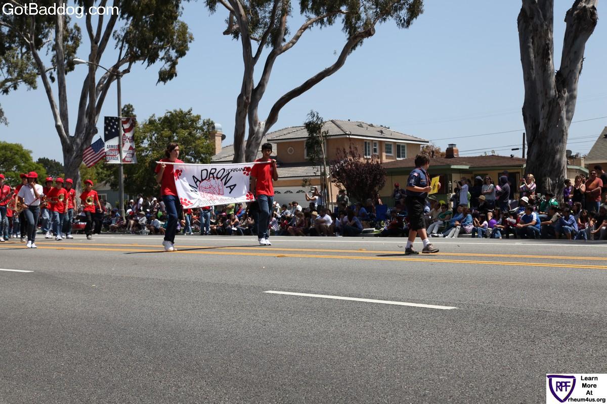 parade_1591