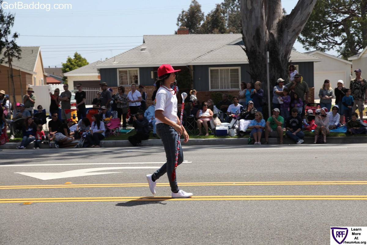 parade_1596