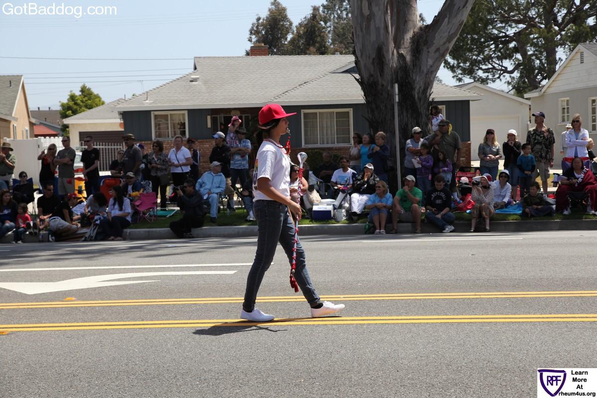 parade_1597