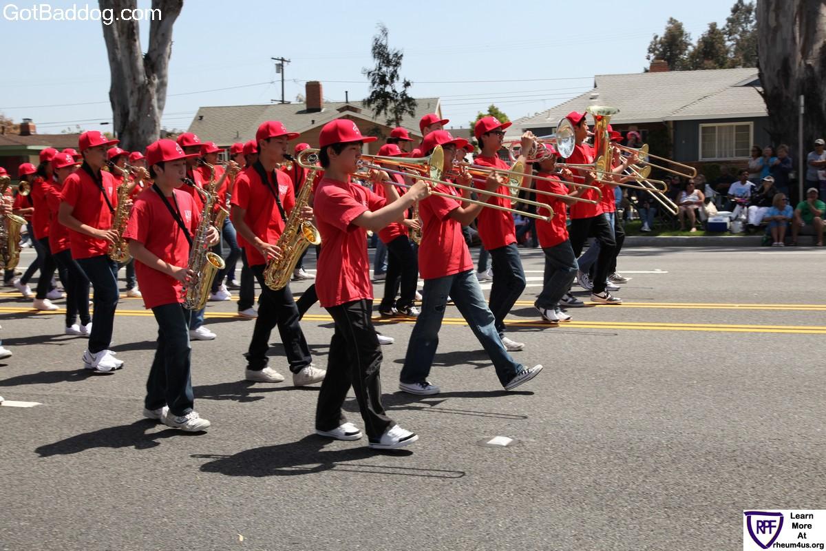 parade_1599